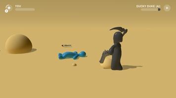 Gumslinger screenshot 4