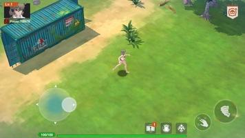 Zgirls II-Last One screenshot 6