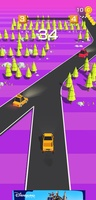 Traffic Run! screenshot 5