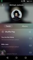 JOOX Music screenshot 3