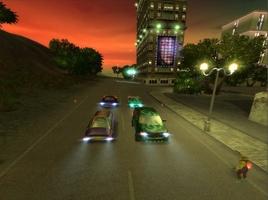 City Racing screenshot 6