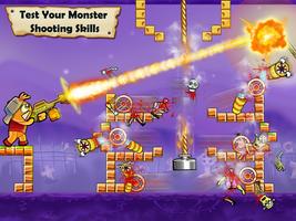 Bloody Monsters screenshot 6
