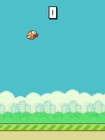 Flappy Bird screenshot 5
