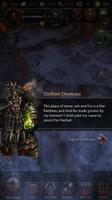 Warhammer: Chaos and Conquest screenshot 7