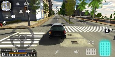 Car Parking Multiplayer screenshot 8