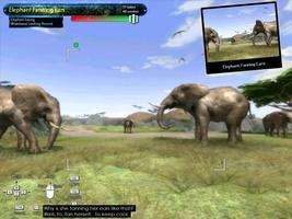 Wild Earth screenshot 4