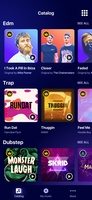 Beat Maker Pro screenshot 6