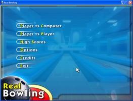 Real Bowling screenshot 6