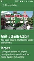 Samsung Global Goals screenshot 6