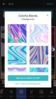 Photo Grid - Collage Maker screenshot 6