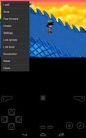 My Boy! Free - GBA Emulator screenshot 8