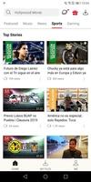 VidMate - HD video downloader screenshot 12