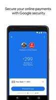 Google Pay (Tez) screenshot 5