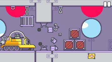 Super Cat Tales 2 screenshot 6