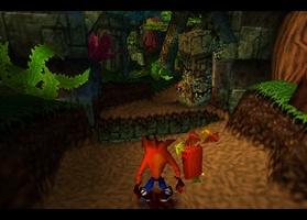 PCSX Reloaded screenshot 5