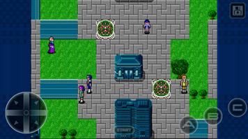 Phantasy Star Classics screenshot 4