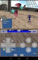 nds4droid screenshot 4