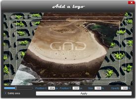 Shutter Encoder screenshot 8