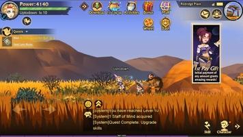 Ever Adventure screenshot 6