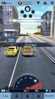 Nitro Racing GO screenshot 8