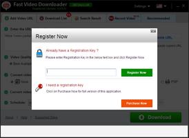 Fast Video Downloader screenshot 10