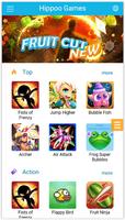 Phoenix Browser screenshot 15