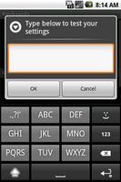 AnySoftKeyboard screenshot 17