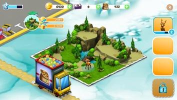 Zoo Evolution screenshot 6
