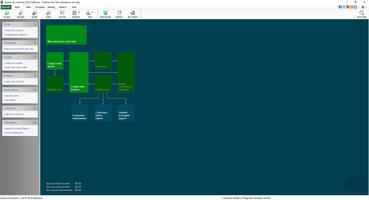 Express Accounts Free Accounting Software screenshot 8
