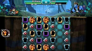 Slugterra: Slug It Out 2 screenshot 11