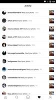 Instagram Lite screenshot 9