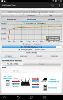 WiFi Speed Test screenshot 3