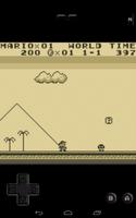 Gameboy Color A.D. screenshot 6