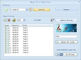 FormatFactory screenshot 3