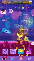 Partymasters screenshot 3
