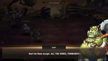 Fantasy League screenshot 9