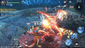 Royal Blood screenshot 4