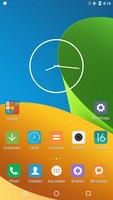 MIUI Launcher screenshot 2