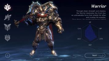 Royal Blood screenshot 5
