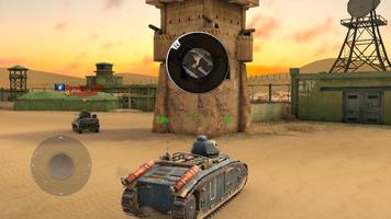 Iron Force2 screenshot 10