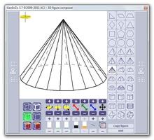 GeoEnZo screenshot 2