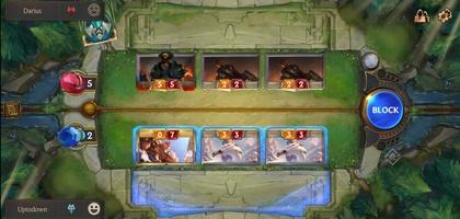 Legends of Runeterra screenshot 5