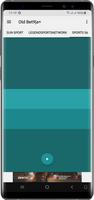 Old Bet9ja Mobile screenshot 16