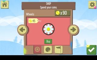 Boomerang Make and Race screenshot 9