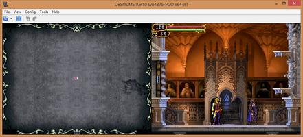 WinDS PRO screenshot 6