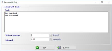 Simple Disable Key screenshot 9