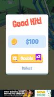 Drop & Smash screenshot 10