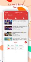 Ucmate Pro - YouTube Downloader screenshot 5