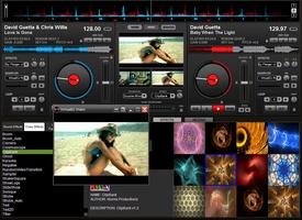 VirtualDJ screenshot 8