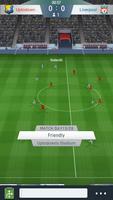 Top Football Manager screenshot 12